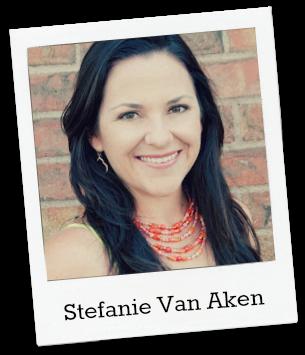 stefanie_vanaken