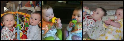 feeding_twins