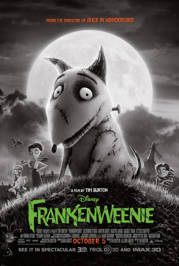 Disney_Frankenweenie_Sweepstakes