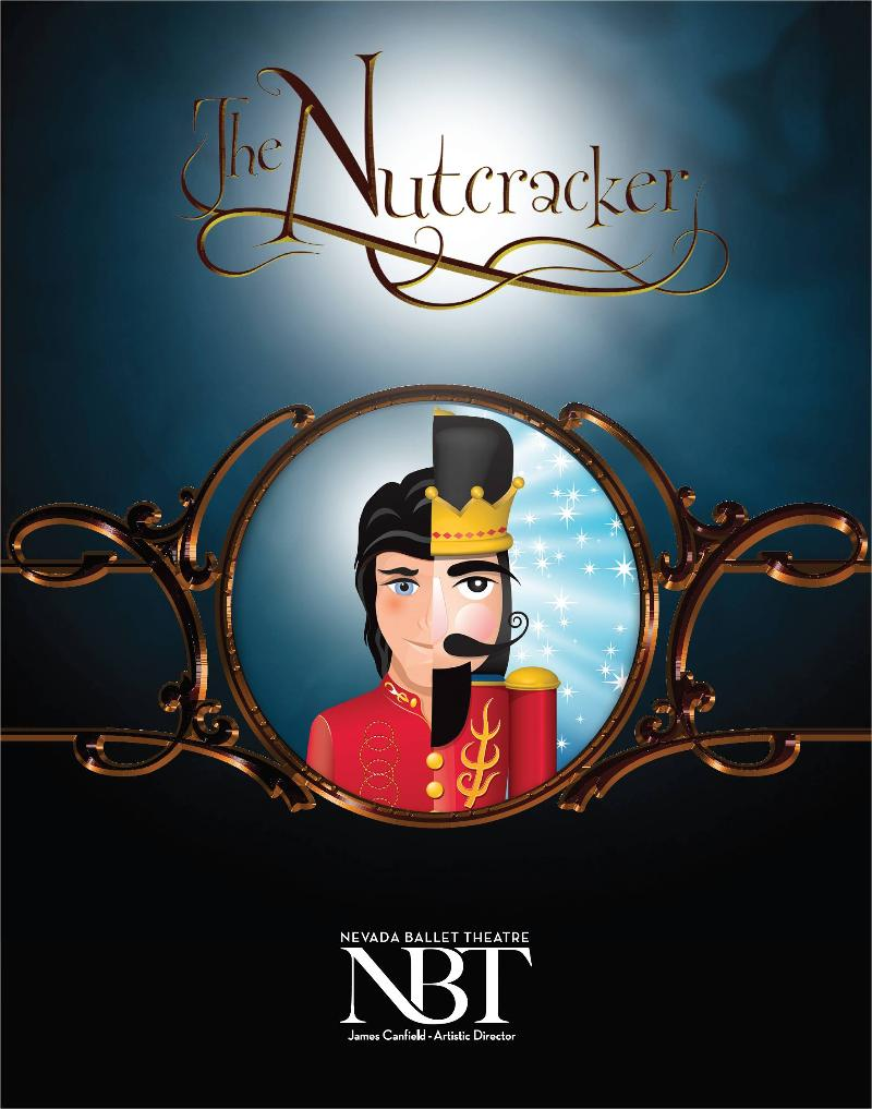 nevada ballet nutcracker