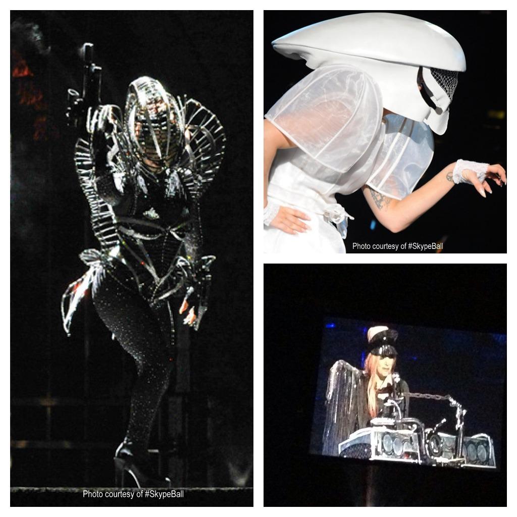 LAdy_Gaga_Monsters