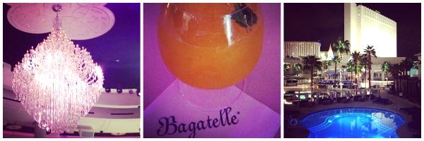 bagatelle_vegas