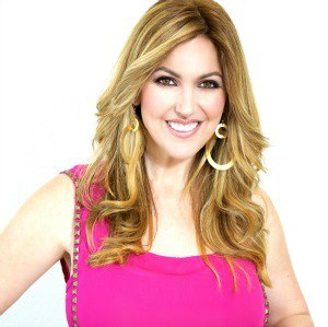 Lisa Cash Hanson
