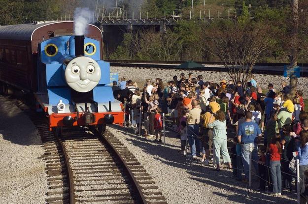 thomas_train_lasvegas