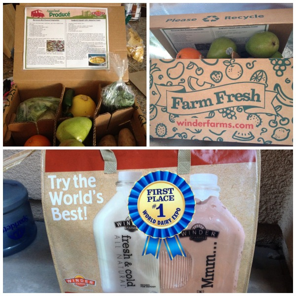 winder_farms_produce_box
