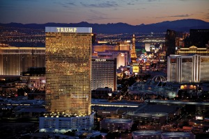 Trump_Las_Vegas_Intro