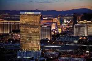 Trump_Las_Vegas_Intro
