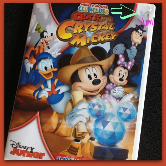 Mickey_Mouse_Crystal_Mickey_DVD