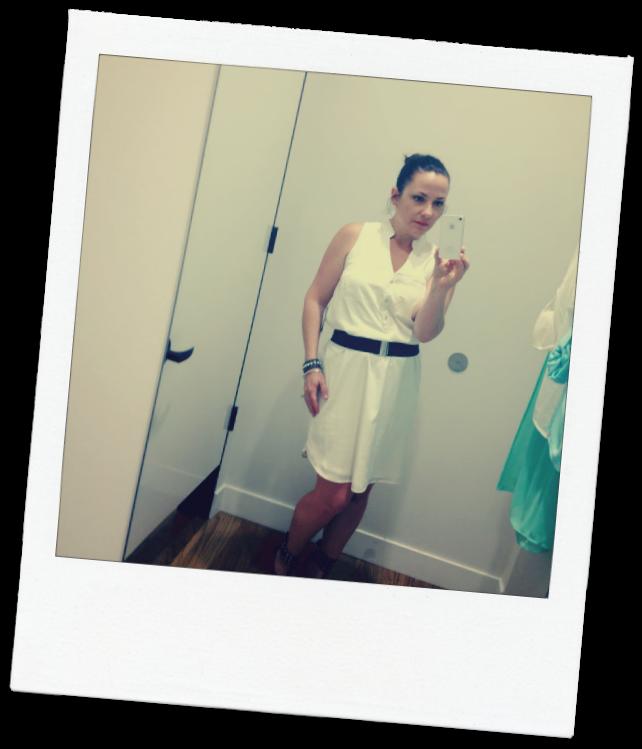 express_dress
