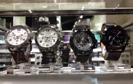 express_watches