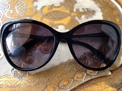 ivivision sunglasses