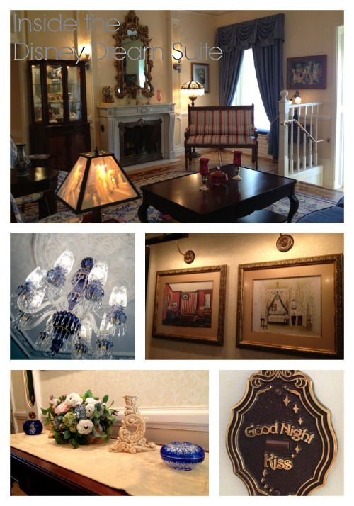 Disney_Dream_Suite