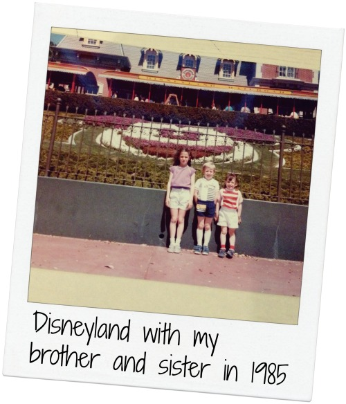 disney_siblings