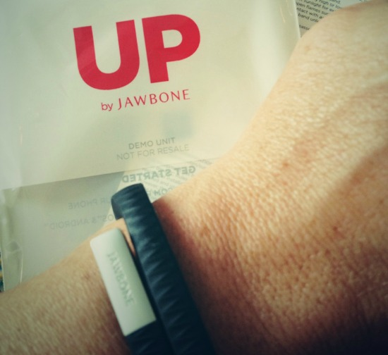 Jawbone_UP_BestBuy