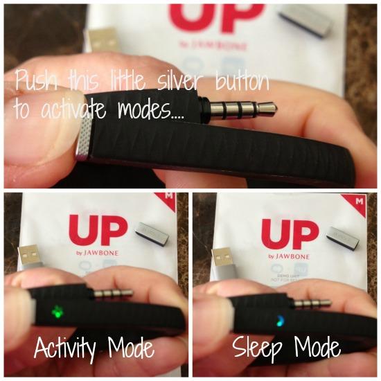 Up_Jawbone_Modes