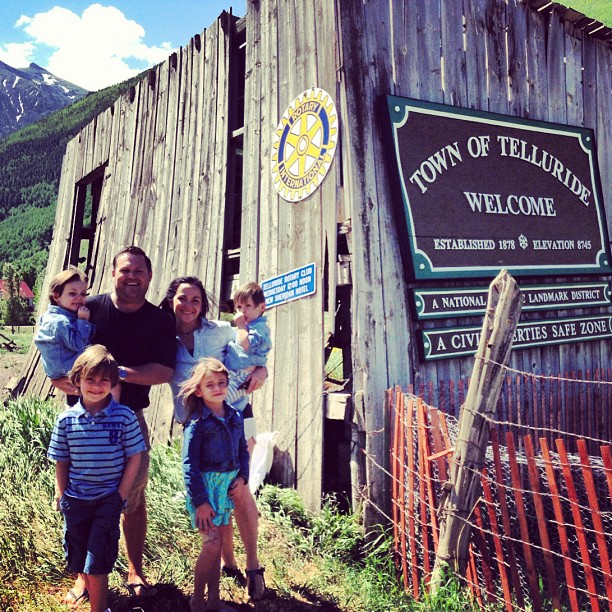 telluride_colorado_family_travel