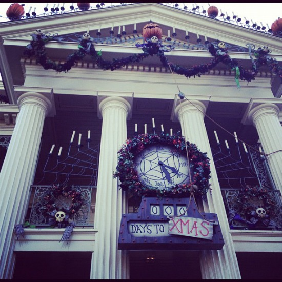Disney_Haunted_Mansion