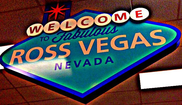 Ross_Vegas
