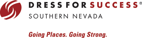 Dress For Success Southern Nevada