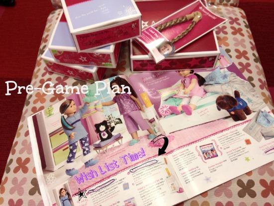 American_Girl_Catalog