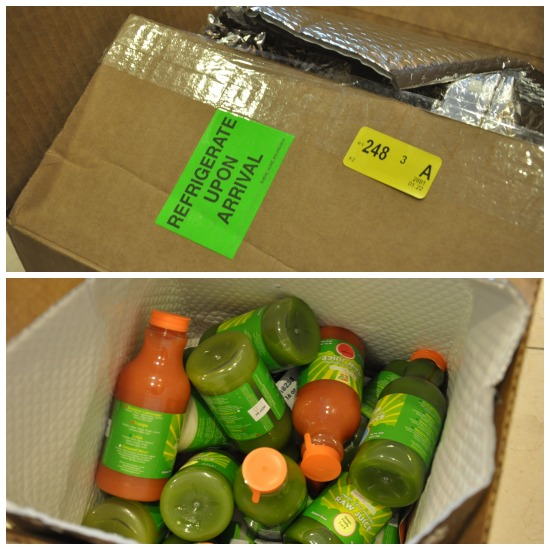 Skinny_Limits_Juice_Cleanse_Delivery