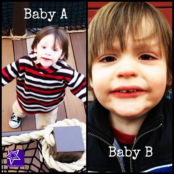 BabyA_BabyB