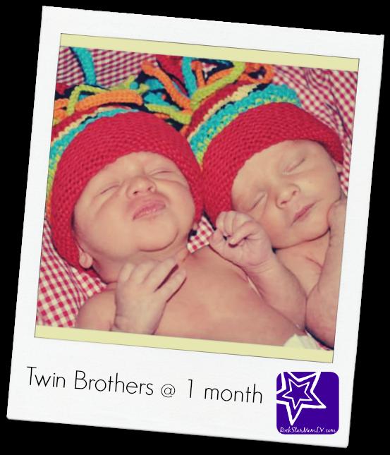 Twin_bros