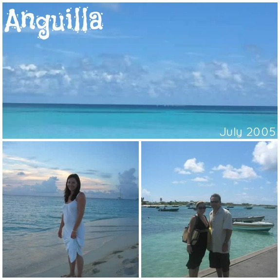 Anguilla_British_West_Indies