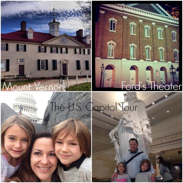 DC_Historical_Sites