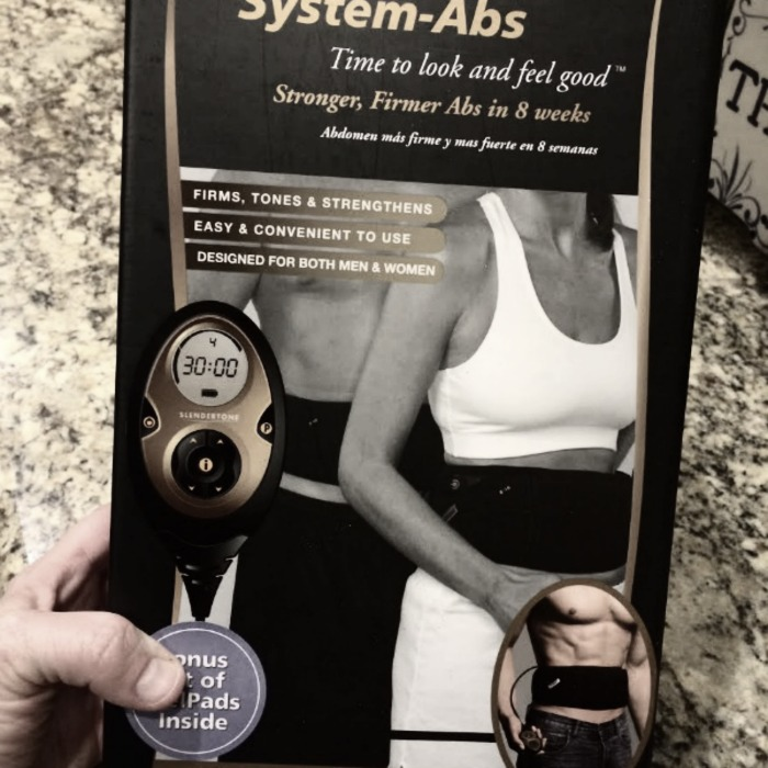 Slendertone_Abs_Review