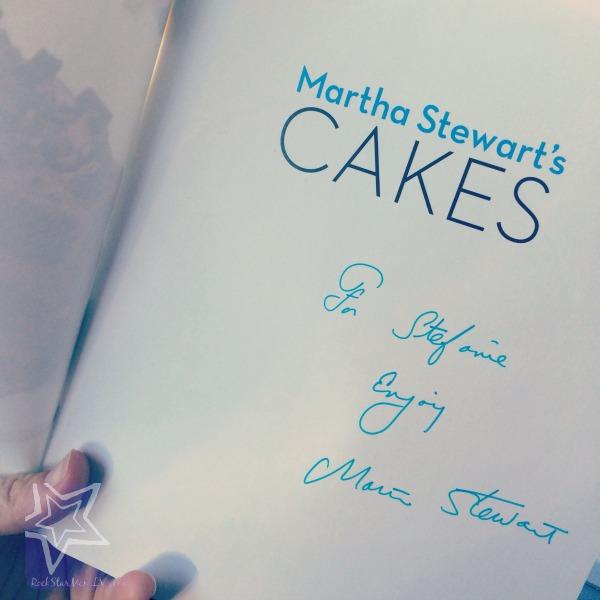 martha_stewarts_cakes