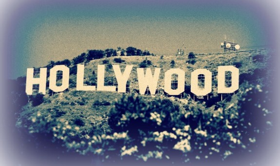 Instagram Travel Thursday :: One Day in Hollywood