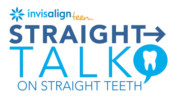 The Truth about Invisalign Teen