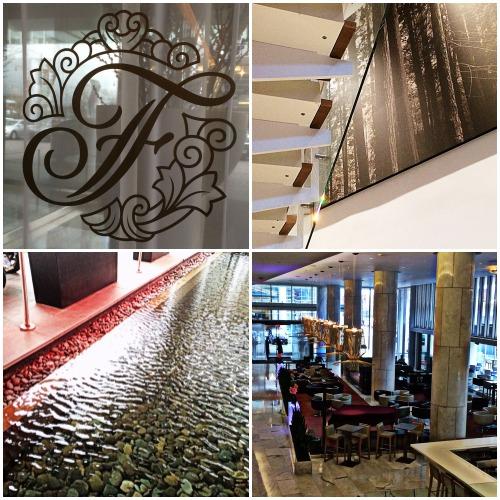 Fairmont-Pacific-Rim-Hotel-Details