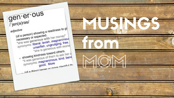 musings-from-mom-be-generous