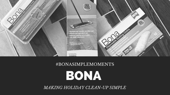 #bonasimplemoments