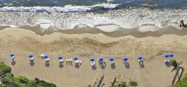 FKL Polo Beach PR