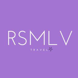 RSMLVTravel