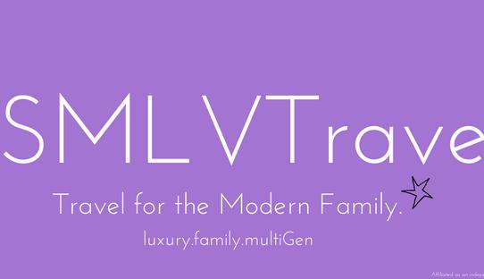 RSMLVTravel Stefanie Van Aken Travel Advisor for the Modern Family