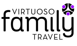 Virtuoso Family Luxury Family Travel Stefanie Van Aken Luxury Travel Advisor