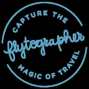 flytographer stefanie van aken affiliate