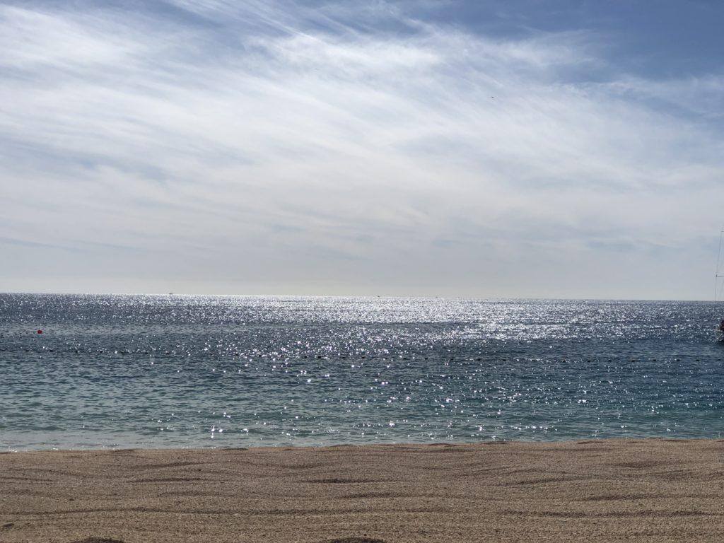 Montage Los Cabos Santa Maria Bay